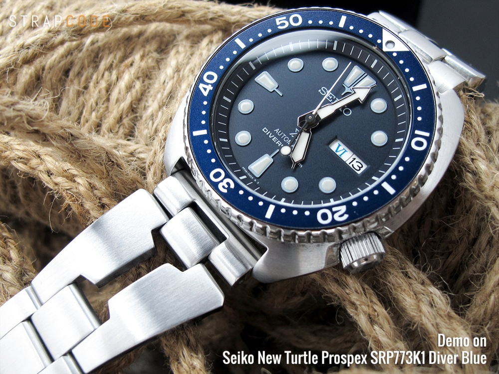 SS221803B039S_Seiko-SRP773K1-Blue