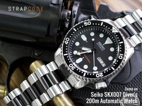 SS221805SBS033_Seiko-SKX007