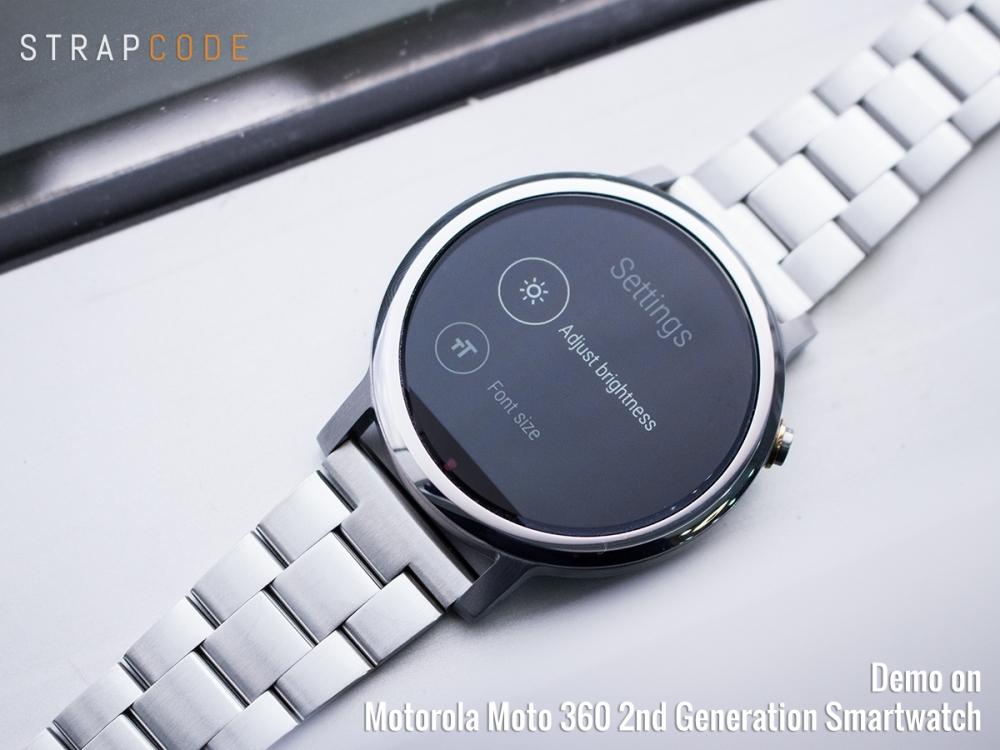 SS221819B019S_Moto-360-2nd