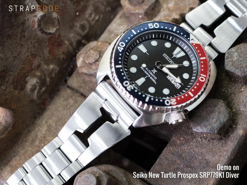 SS221819B039S_Seiko-Turtle-SRP779