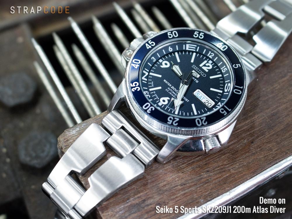 SS221820B039S_Seiko-Atlas-SKZ209J1