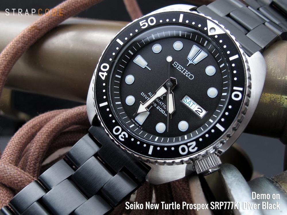 SS222003BBK010S_Seiko-SRP777K1-Black