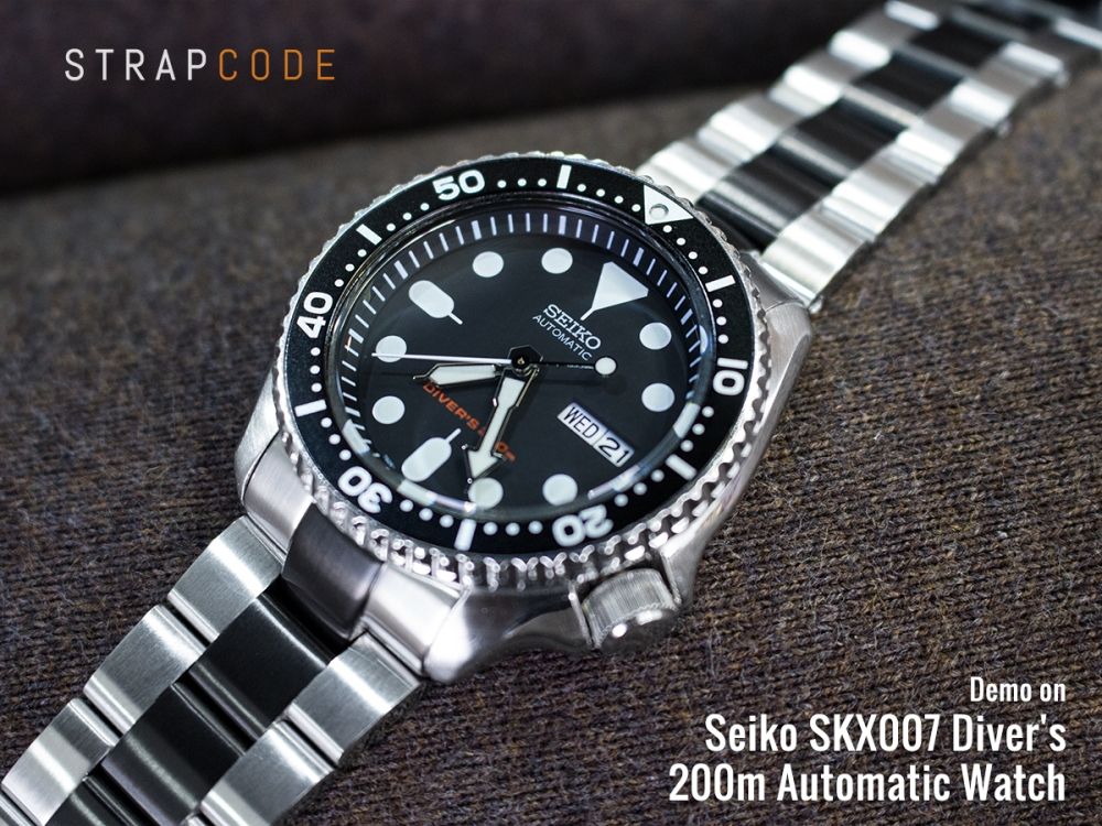 SS222005SBS010_Seiko-SKX007