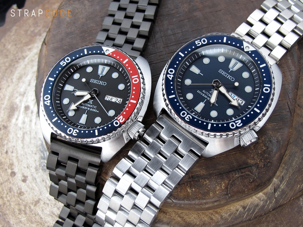 SS222203B024_Seiko-SRP773K1-Blue_SS222203BBK024-XXSeiko-SRP779K1-Pepsi