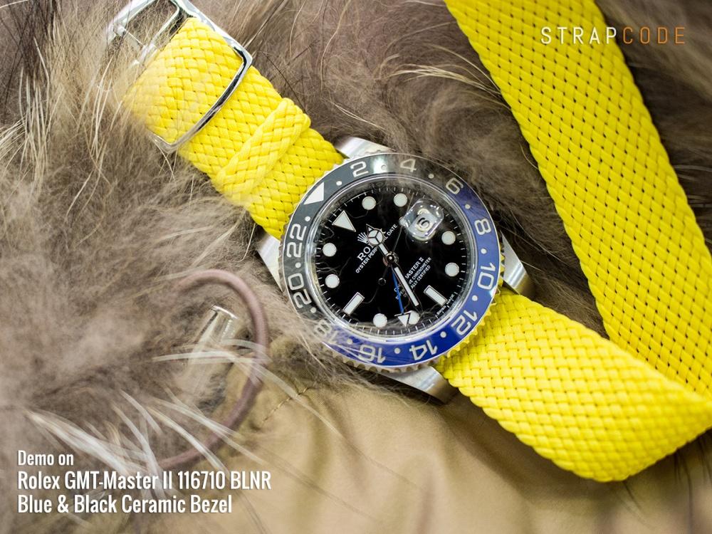 20A20PBU59N7N03_Rolex-GMT-116710BLNR