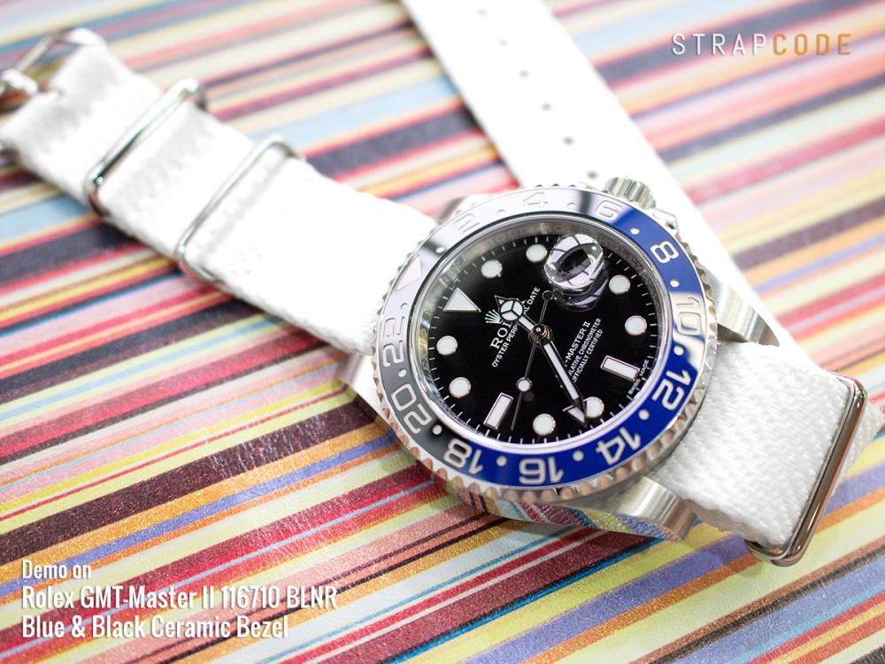20A20PZZ00N1M03_Rolex-GMT-116710BLNR