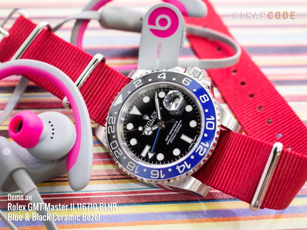 20A20PZZ00N1O11_Rolex-GMT-116710BLNR
