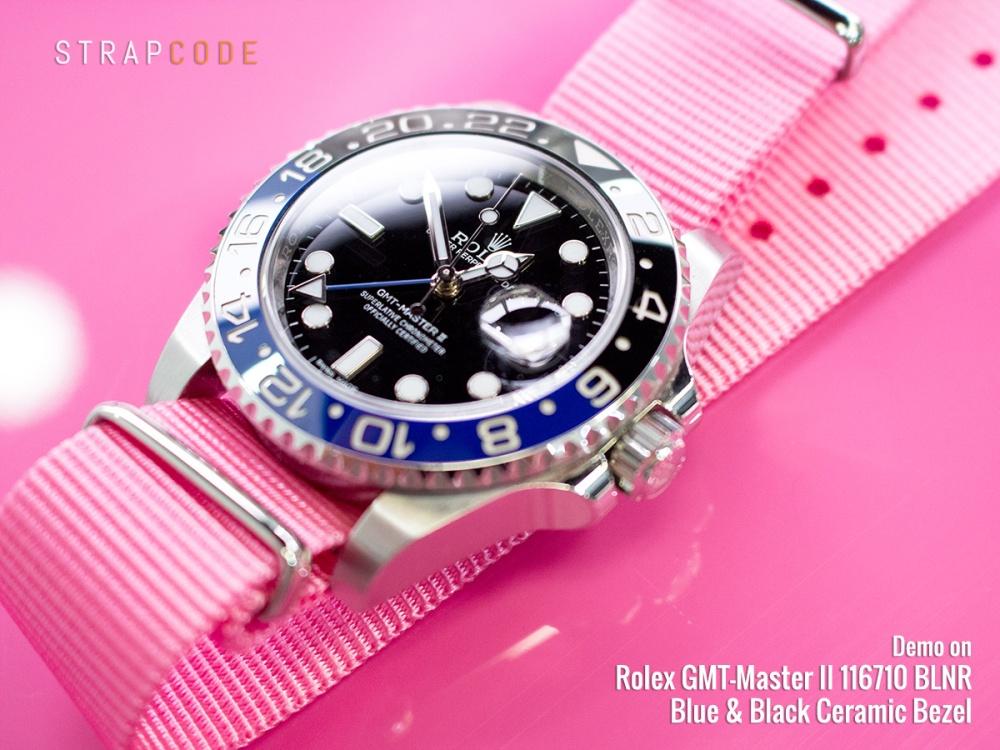 20A20PZZ00N1O12_Rolex-GMT-116710BLNR