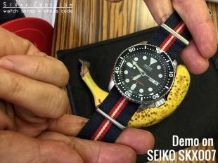 22A22BZZ00N2P20_Seiko-SKX007