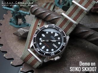 22A22BZZ00N2P26_Seiko-SKX007