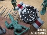 22A22BZZ00N2P27_Seiko-SKX007