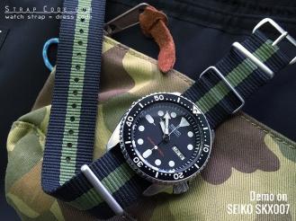 22A22BZZ00N2P30_Seiko-SKX007