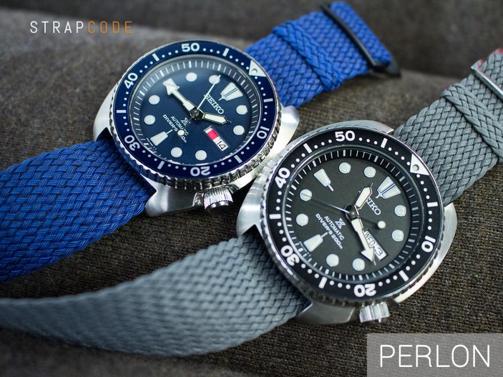 22A22DBU59N7B12_Seiko-SRP773K1-Blue_22A22PBU59N7G10_Seiko-SRP777K1-Black