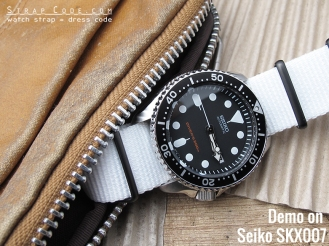 22A22DZZ00N1M01_Seiko-SKX007
