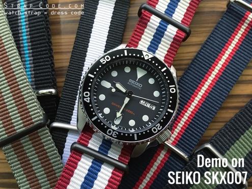 22A22DZZ00N2P29_Seiko-SKX007