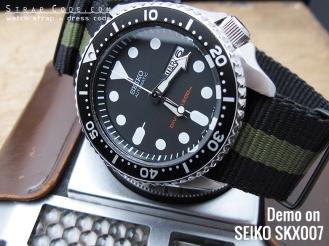 22A22DZZ00N2P30_Seiko-SKX007