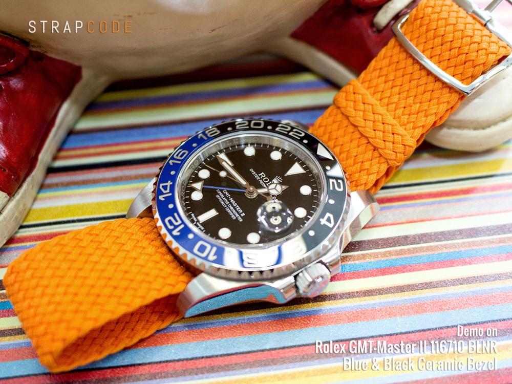22A22PBU59N7J05-XX_Rolex-GMT-116710BLNR