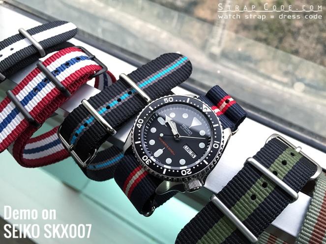22A22PZZ00N2P20_Seiko-SKX007