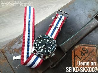 22A22PZZ00N2P29_Seiko-SKX007