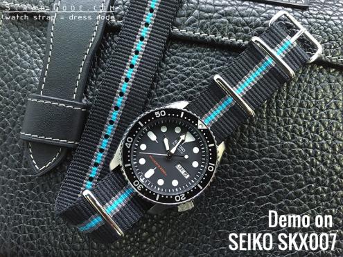22A22PZZ00N2P38_Seiko-SKX007