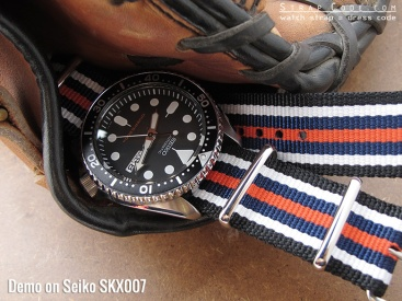 22A22PZZ00N2P43_Seiko-SKX007