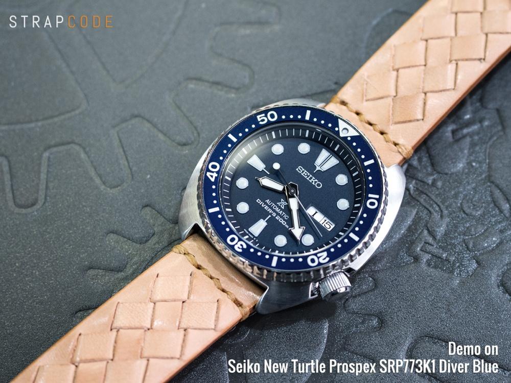 22B22BBU55C1D15_Seiko-SRP773K1-Blue