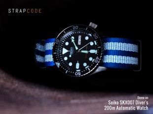 22B22BBU57N2P54_Seiko-SKX007