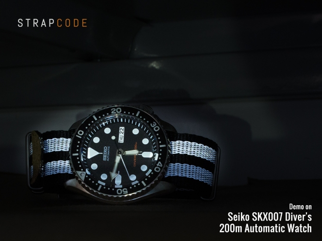 22B22BBU57N2P55_Seiko-SKX007