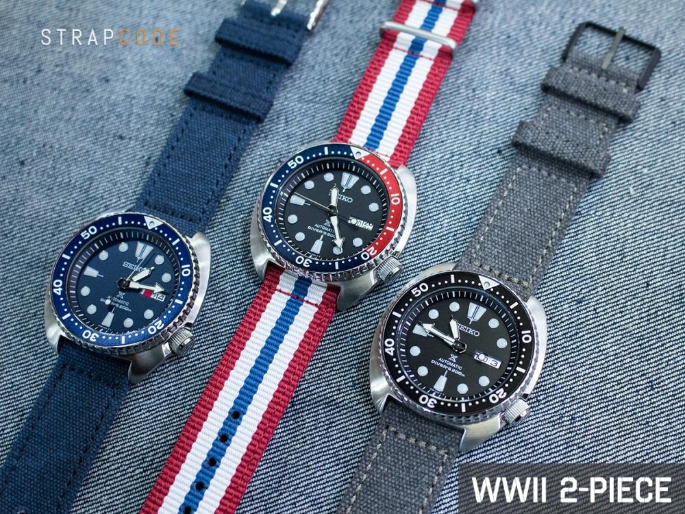 22B22PBU57C2B03_Seiko-SRP773K1-Blue_22B22DBU57C2G04Seiko-SRP777K1-Black_22B22BBU57N2P18_Seiko-SRP779K1-Pepsi