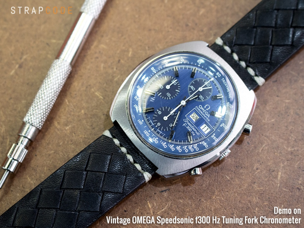 22P22BBU55C1A64_Omega-Speedsonic