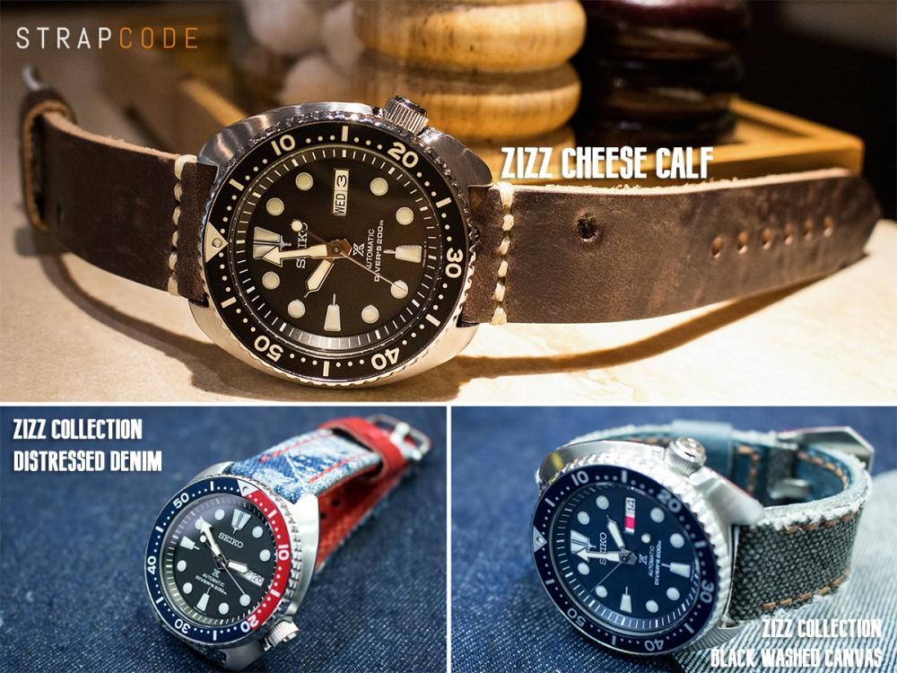 22P22BBU55C1C35_Seiko-SRP777K1-Black_22N20BIW01C2B08_Seiko-SRP779K1-Pepsi_22F22BBU55C2A57_Seiko-SRP773K1-Blue