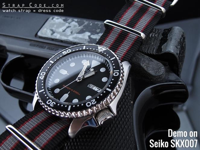 NATO-J12-22P_Seiko-SKX007
