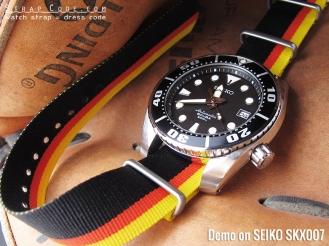 NATO20GERM-B_Seiko-SKX007