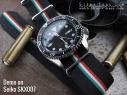 NATO22-ITN-P_Seiko-SKX007
