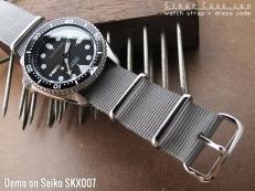 NATO22021P_Seiko-SKX007