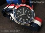 NATO22FR-BK_Seiko-SKX007