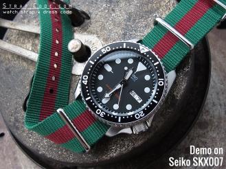 NATOUS-J07-22P_Seiko-SKX007