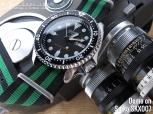 NATOUS-J08-22B_Seiko-SKX007