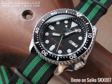 NATOUS-J08-22BK_Seiko-SKX007
