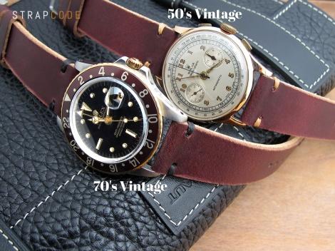 20C18BBU57C1E02_Rolex-GMT-1675_20F18BBU57C1E02_Rolex-Chrono-Antimagnetic