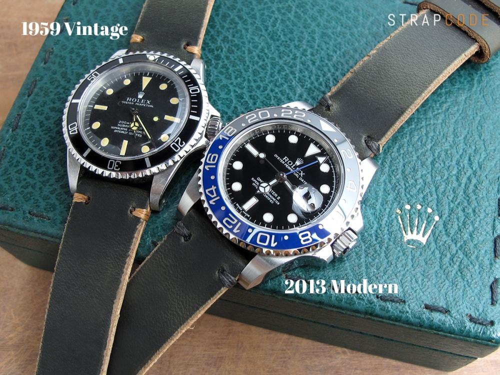 20F18BBU57C1F17_Rolex-5512_20I18BBU57C1F17_Rolex-GMT-116710BLNR