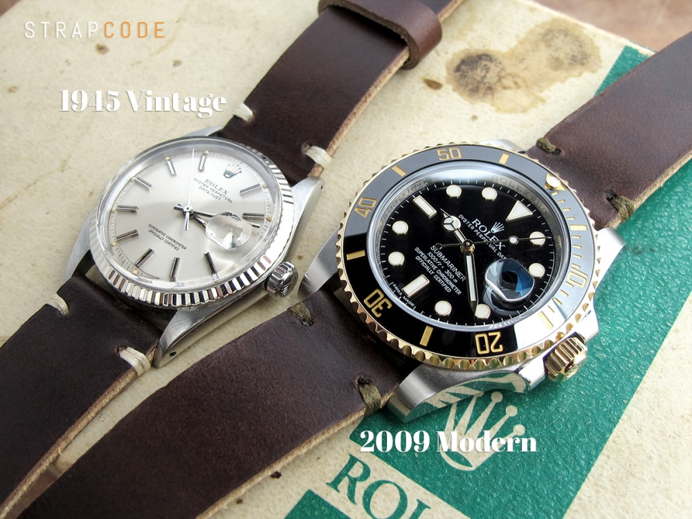 20H18BBU57C1C33_Rolex-Sub-116613LN_20P18BBU57C1C33_Rolex-Datejust-1601