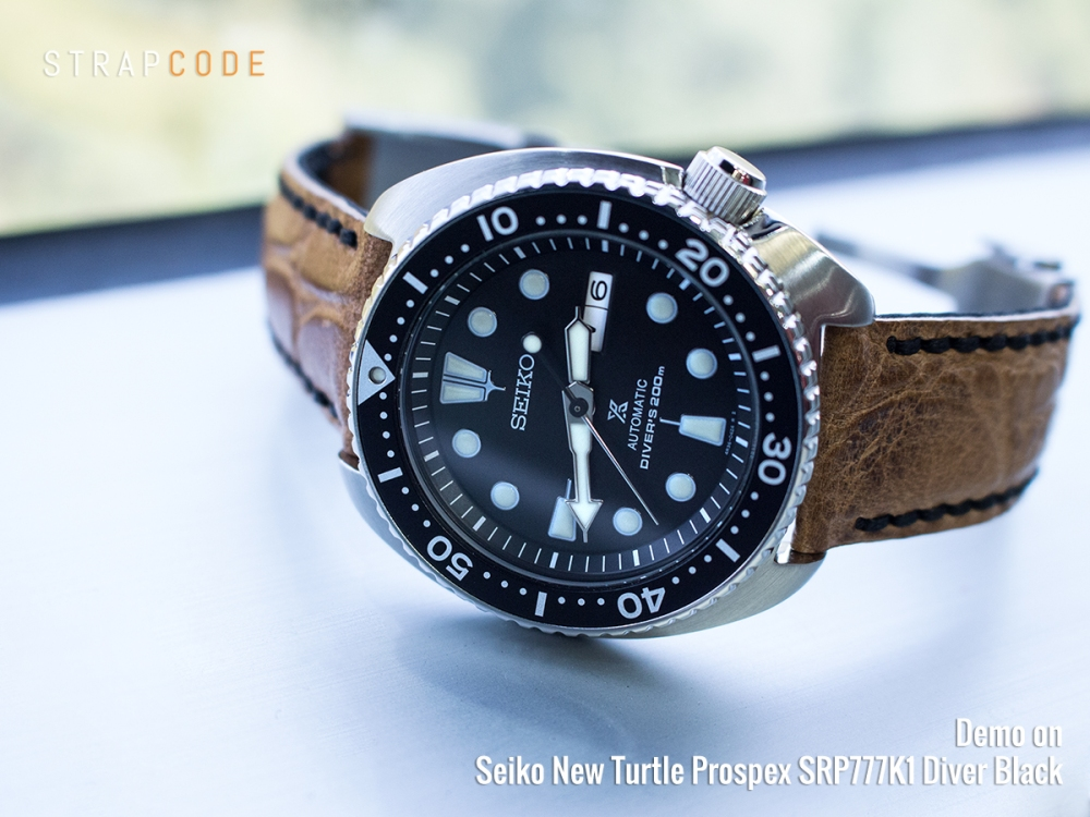 22C20DCL19C4C11-XX_Seiko-SRP777K1-Black