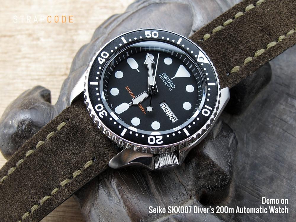 22H22BCL19S6Q03-XX_Seiko-SKX007