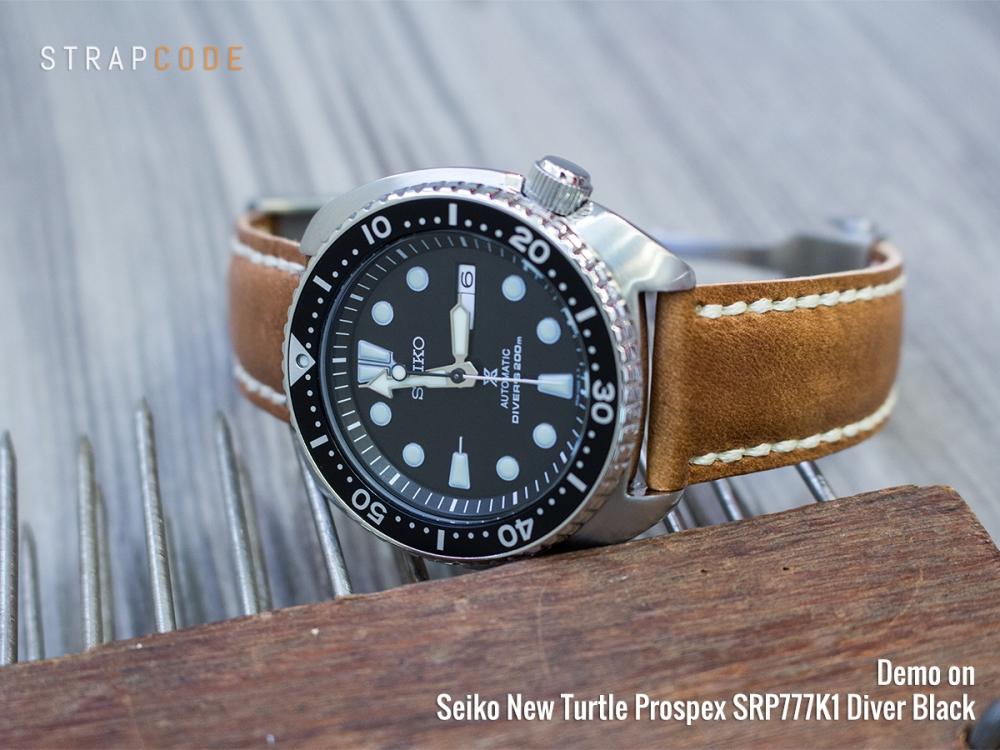 22P20DCL19C1D01-XX_Seiko-SRP777K1-Black