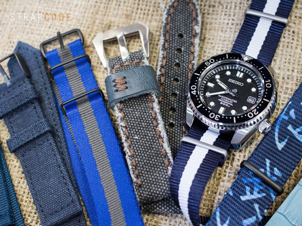 Seiko-MM-SBDX017_blue_collection