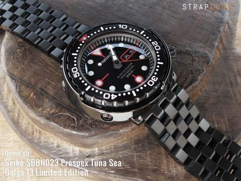 SS212215BBK034_Seiko-Tuna-SBBN023