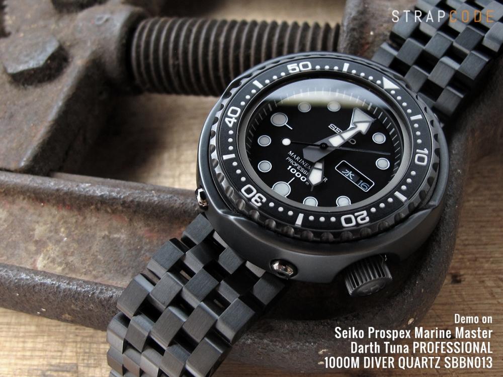 SS212218BBK034_Seiko-Tuna-SBBN013