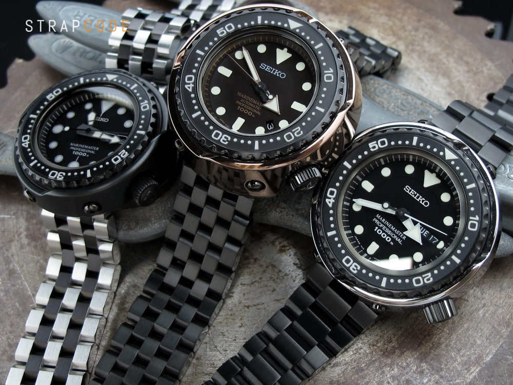 SS212219SBS034_Seiko-Tuna-SBBN013_SS211803BBK041_Seiko-Tuna-SBBN029_SS212293BBK034_Seiko-Tuna-SBDX016