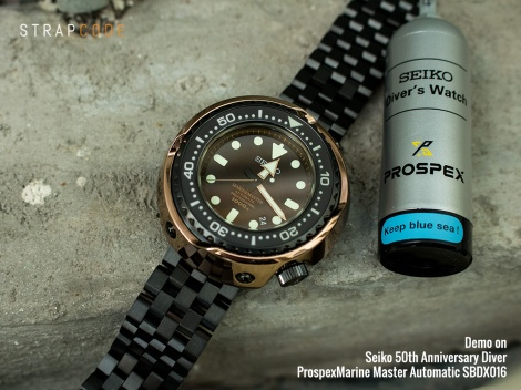 SS212293BBK034_Seiko-Tuna-SBDX016-new